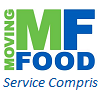 Moving-Food